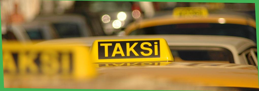 careem taksi