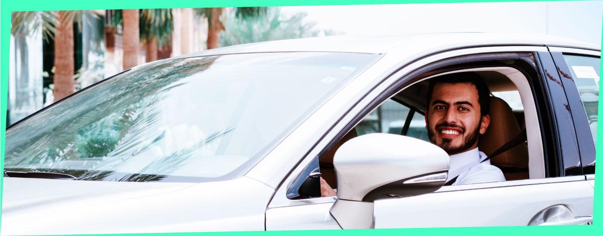 فئات سيارات كريم Careem Blog