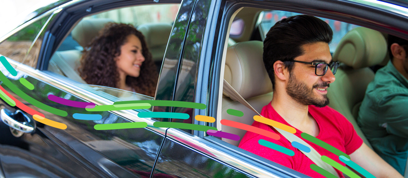 Careem Packages Lets You Pay Once Ride Whenever And Travel Hassle Free