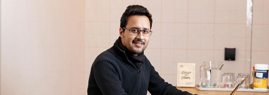 Careem Engineer