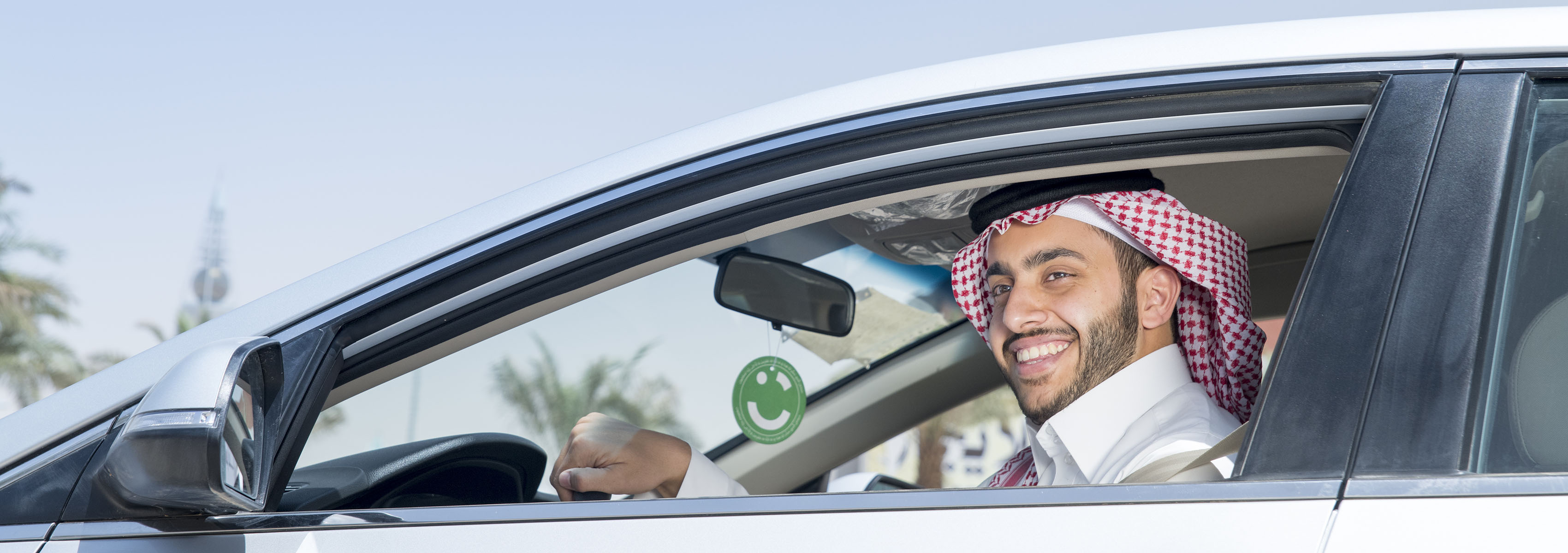 Careem captain
